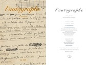 PDF Document catalogue 59