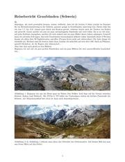 PDF Document schweiz
