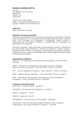 PDF Document murilo motta   curriculo 2018