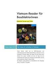 vietnamreader 2018gekrzt 3