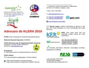 PDF Document adresaro klera 2018 07 25