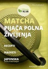 matcha magazin 012018