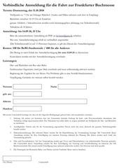 anmeldung buchmesse frankfurt 2018