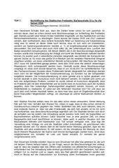 PDF Document 0512 2018 vorlage aus 2018 beschluss bauausschuss
