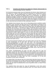 0565 2018 vorlage aus 2018 beschluss hauptausschuss