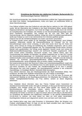 0565 2018 vorlage aus 2018 beschluss wirtschaftsausschuss