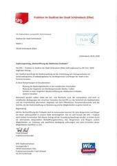 0565 2018 vorlage aus 2018 erganzungsantrag spd