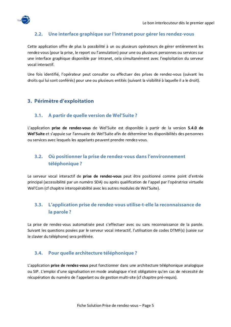 Preview of PDF document descriptif-fonctionneltechniqueprise-de-rendez-vous.pdf