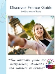 pdfdiscover france guide erasmus of paris