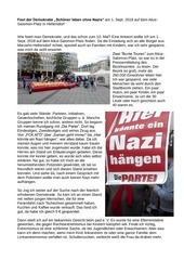 PDF Document 2018 09 01 maria arlt bericht fin