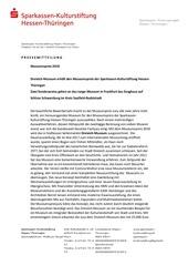 PDF Document presse info museumspreis 2018 1
