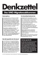 18 07denkzetteluno migration