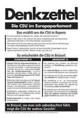 PDF Document 18 09denkzettelcsuinbruessel