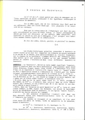 PDF Document quentovicetlitussaxonicum