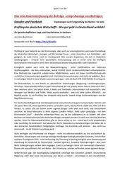 PDF Document deutschlands dunkle seite ergaenzungen