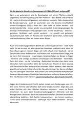 PDF Document bverfg steht infrage