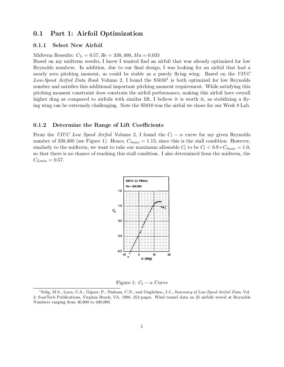 Wing_Optimization (1).pdf - page 2/16