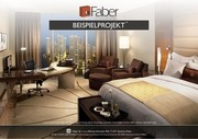 PDF Document faber   beispielprojekt