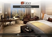 faber   hotelmbel