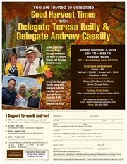 PDF Document teressa reilly  andrew cassilly ght18 event invite 11 4 2018