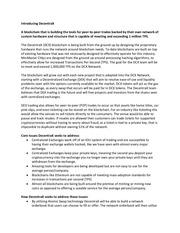 dcx  press release 102818