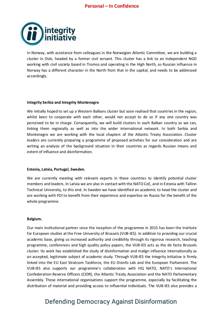 Cluster_Roundup_Jul18.pdf - page 4/7