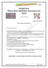 reglement 2018 version 0901 dinslaken 1