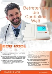 PDF Document ecg200ldeu