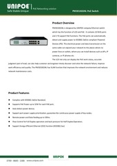 PDF Document pm3010gsnl 140v1