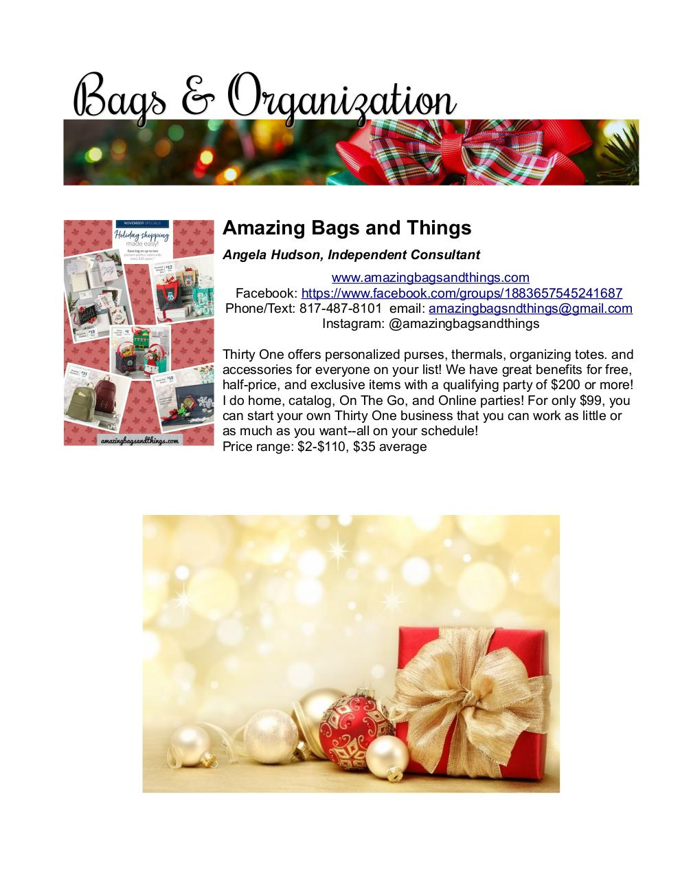 2018GiftGuide.pdf - page 3/15