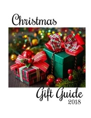 PDF Document 2018giftguide