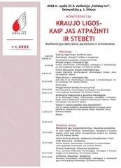 PDF Document er1129