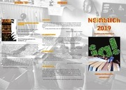 neinbuch2019web