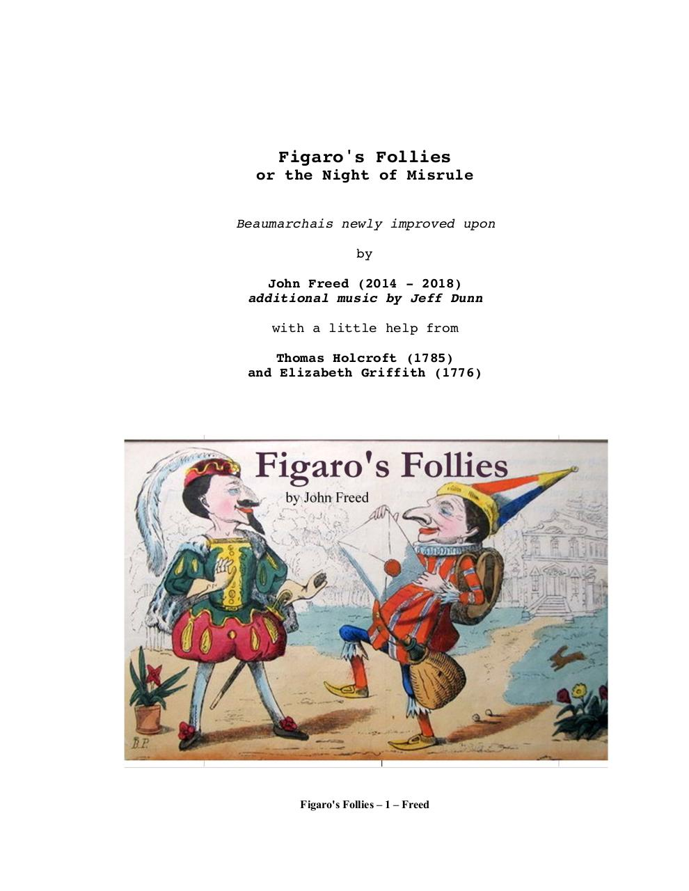 Figaro's Follies.freed.stageplay.pdf - page 1/95