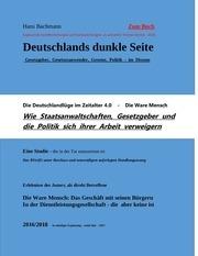 PDF Document deutschland 2018 auf facebook