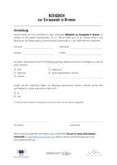 PDF Document finalanmeldungzeigdich