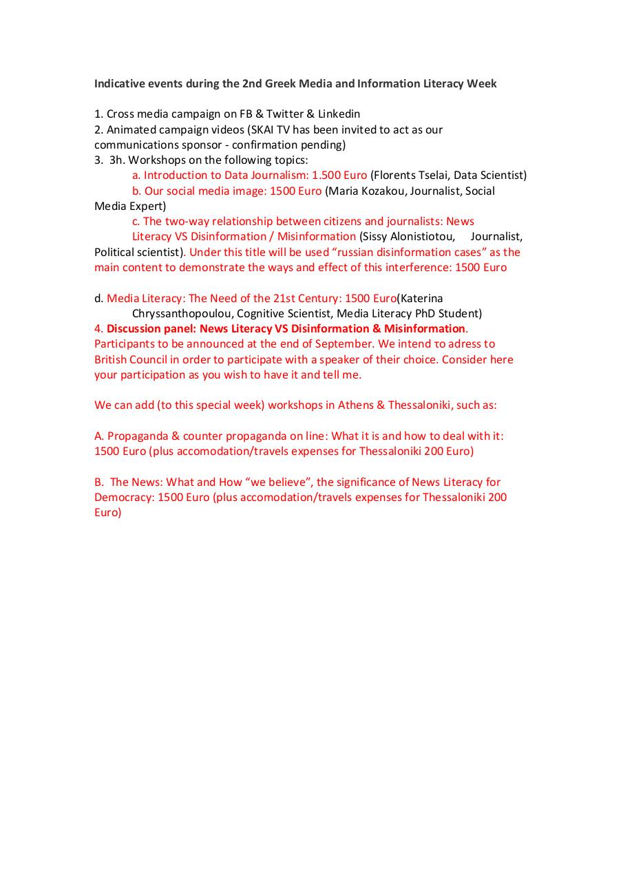MLI_AT_Proposal for II_1.pdf - page 2/2