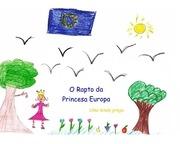 PDF Document o rapto da princesa europa