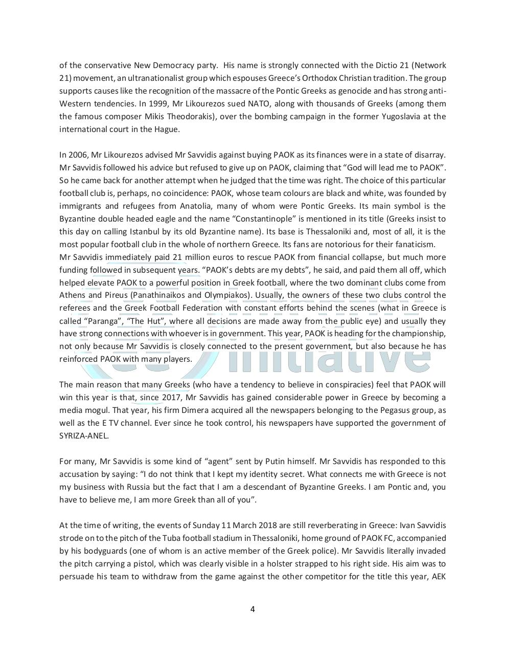 Russian Influence in Greece [FINAL].pdf - page 4/8