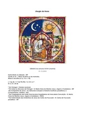 PDF Document liturgia 01122018