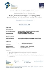 programma finale corso dottorandi 2018
