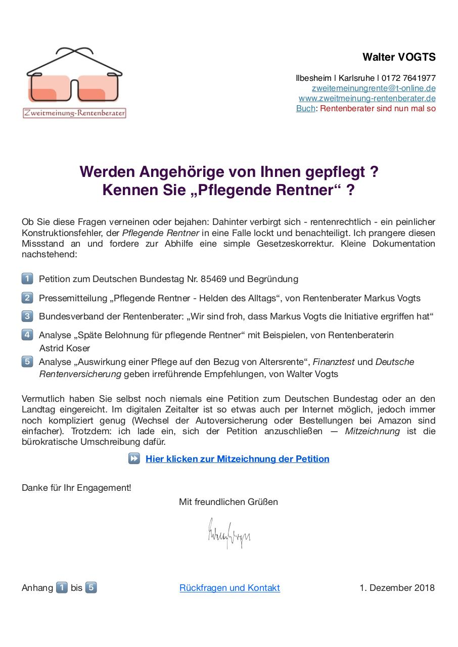Preview of PDF document angehpflege-p20181201.pdf