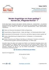 PDF Document angehpflege p20181201