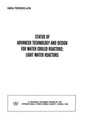 PDF Document 20019250