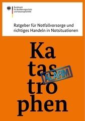 PDF Document ratgeber fuer notfallvorsorge bund