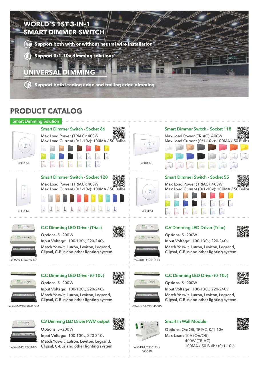 Document preview Yoswit-Catalogue.pdf - page 3/4