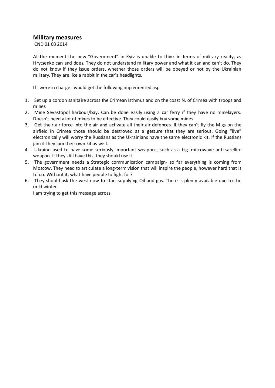 Document preview 00 Military measures.pdf - page 1/1