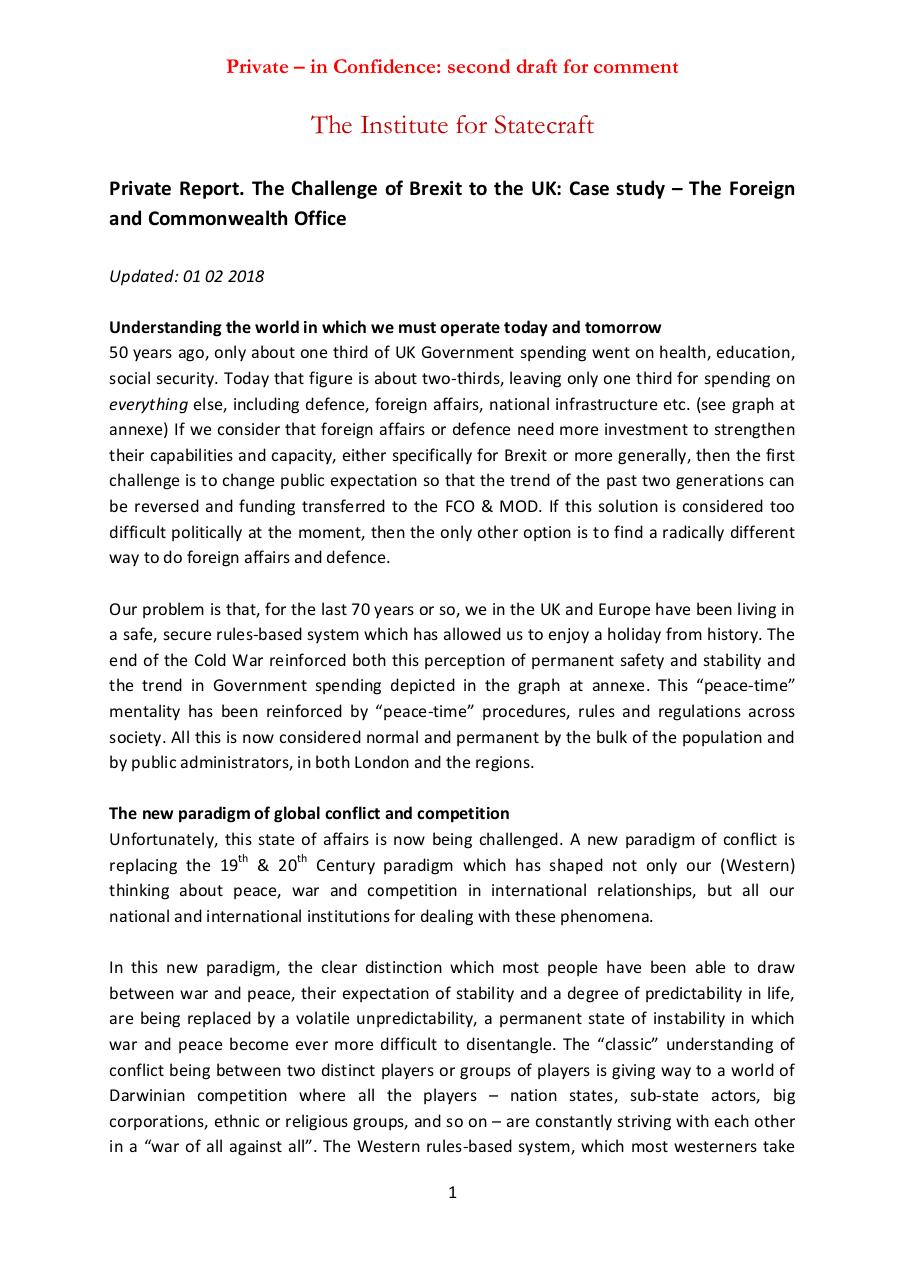 Brexit FCO update 02 02 2018.pdf - page 1/12