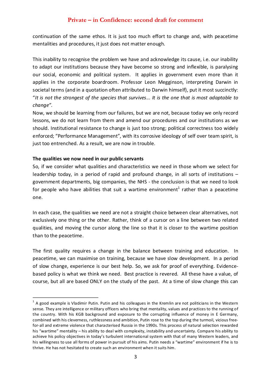 Brexit FCO update 02 02 2018.pdf - page 3/12