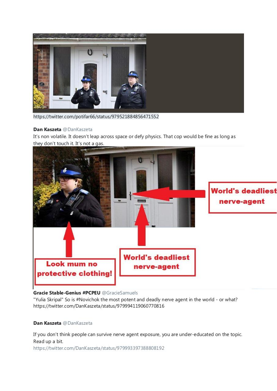 Preview of PDF document fco-skripal-twitter-sample-30318.pdf